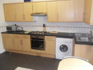 Apartment to rent in Devizes Road, Wroughton...