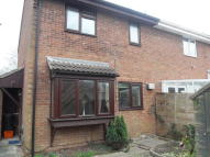 property in Risingham Mead, Westlea...