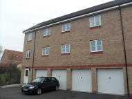 Apartment to rent in Padstow Road, Swindon...