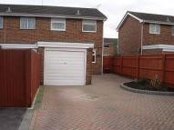 2 bed home in Elmore, Swindon, SN3