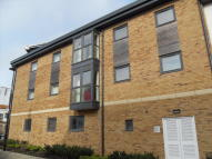 Periwinkle Court Flat Share
