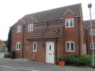 2 bedroom Apartment to rent in DARLING CLOSE, Swindon...
