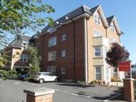 Apartment to rent in BATH ROAD, Swindon, SN1