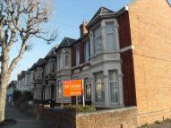 1 bedroom Flat in COUNTY ROAD, Swindon, SN1