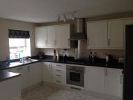 4 bed End of Terrace property in PHOEBE WAY, Oakhurst...