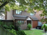 3 bed house to rent in HOLYPORT ROAD HOLYPORT...