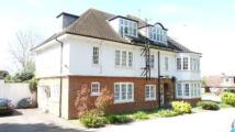 1 bed Flat in New Road, Bourne End...