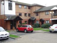 1 bed Flat to rent in SHAFTESBURY COURT...