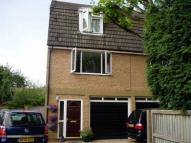 2 bed property in LASSELL GARDENS...