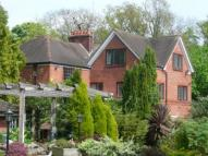 COOKHAM DEAN MAIDENHEAD property to rent