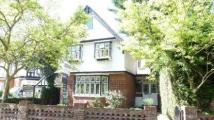 4 bedroom home to rent in ELLINGTON ROAD TAPLOW...