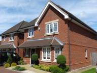 4 bed house to rent in MARLOW BUCKS  SL7