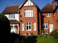 1 bed Flat in MAIDENHEAD BERKSHIRE SL6