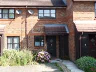 2 bedroom property to rent in MAIDENHEAD BERKSHIRE  SL6