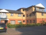 Flat to rent in Maidenhead SL6