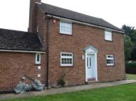 3 bed property to rent in BURNHAM BUCKS  SL1