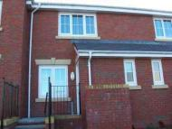 property to rent in Parc Gellifaelog, TONYPANDY, CF40