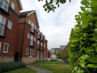 3 bed Flat in Spacious 3 bed flat...