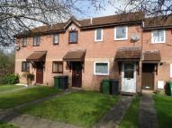 2 bed Terraced home to rent in Ffordd Dinefwr, CARDIFF...