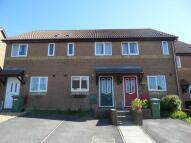 property to rent in Pen Bryn Hendy, PONTYCLUN, CF72
