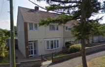 3 bed semi detached home to rent in Fairfield Crescent...