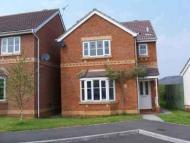 3 bed Detached property to rent in Maes Y Wennol, PONTYCLUN...