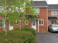 property to rent in Dol Y Llan, Miskin, PONTYCLUN, CF72