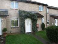 2 bedroom Terraced house in Nant Yr Ely, CARDIFF, CF5