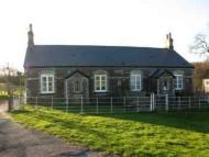 Pendoylan Road Cottage to rent