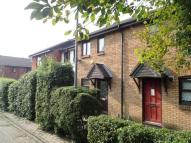 Riversdale Terraced house to rent