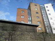 1 bed Flat in Ferry Court, CARDIFF...