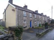Cottage in Cowbridge Road...