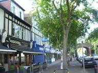 Banstead Road Flat to rent