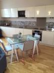 Apartment to rent in East Street, Bromley...