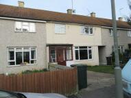 semi detached home in Shoreham Road, Orpington...