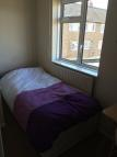 Flat Share in Cobham Close, Bromley...