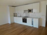 Bromley Road Flat to rent