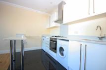 2 bedroom Flat to rent in Station Road...