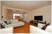3 bedroom Terraced house to rent in Kent Road, West Wickham...