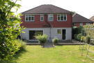 5 bed Detached house to rent in Birchwood Road...