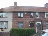 3 bed Terraced house in Prestbury Square, London...