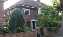 Ground Maisonette to rent in Clyde Road, Croydon, CR0