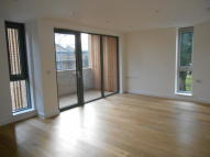 1 bed Flat in Bromley Road, London, SE6