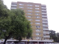1 bed Flat in Westwell Close...