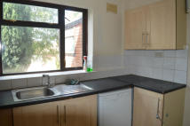 3 bed Terraced property in PRESTBURY SQUARE, London...