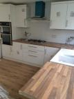 4 bed Detached Bungalow in Telscombe Close...