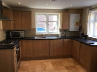 Ground Flat to rent in Blackhorse Road, Sidcup...