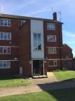 House Share in Cobham Close, Bromley...