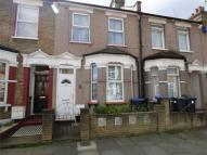 2 bed Terraced property in North Road, Edmonton...
