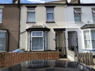 Terraced property for sale in Rays Avenue, Edmonton...